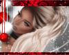 Pk-Graciela Trash Blonde