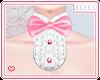 .:E:. Bear Maid Bow v3