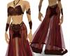 SN 2010 Crimson Goddess