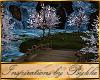 I~Cherry Blossom Falls