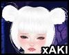 *Y* Nia Yuki