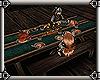 ~E- Asgard Feast Table
