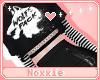 N - WolfePack v1