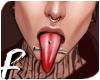Bleedin Tongue | M
