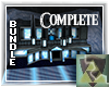 Icegate Complete Bundle