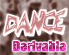[Dance Action]   F1&AF1