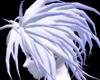 Iridescent Naga Hair