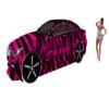 !!Custom Benz!!