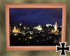 [RC] Edinburghatnight