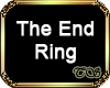 RC_The End_ Ring
