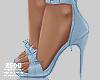 Aquarius heels