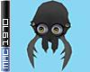 Anyskin Spider Head