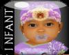 Keisha Tiana NB w Paci