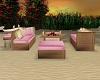 GC-sofa bar