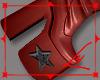 [L4] Star Boots