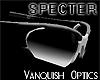 V|0 SPECTER