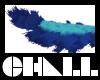 Sea Meep Tail