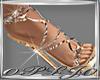 Sandals Stiletto