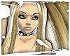 [D™ Selena Dirty Blond