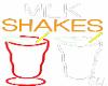 IN-N-OUT MILK SHAKES
