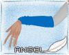 Karaline gloves B