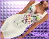 [smug] Papillon Dress