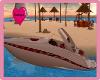 Anns speedy boat