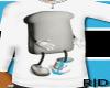 [RD] Toast-Tee
