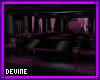 A taste of purple - Club