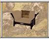 Oriental Garden Chair -R
