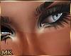 MK Corner Eye Highlight