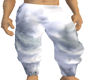 Bandits pants 13