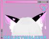 Tiny Neko Kitty Ears 1