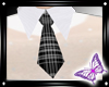 !! School Tie