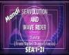 !M! Seavolution *REQ*