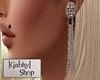 Bellami Earrings