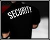 [X] O44 Security.