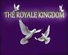 Royale Kingdom Sheild
