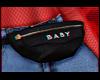 Baby | 3