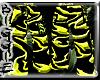 (Yellow Cargos)