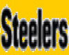 Pittsburgh Steelers Tail