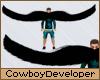 Mustache 1 Size5M