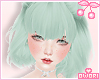 ♡ Shely Mint