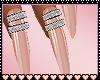 Milli Nails