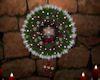 'Xmas Wreath