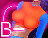 B|Colors Large