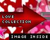 [V4NY] Love LuxMansion