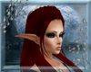 MW~ElvenBerry Mable
