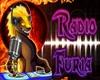 DJ BOOT RADIO FURIA