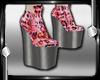 _Impressions Unisex Boot